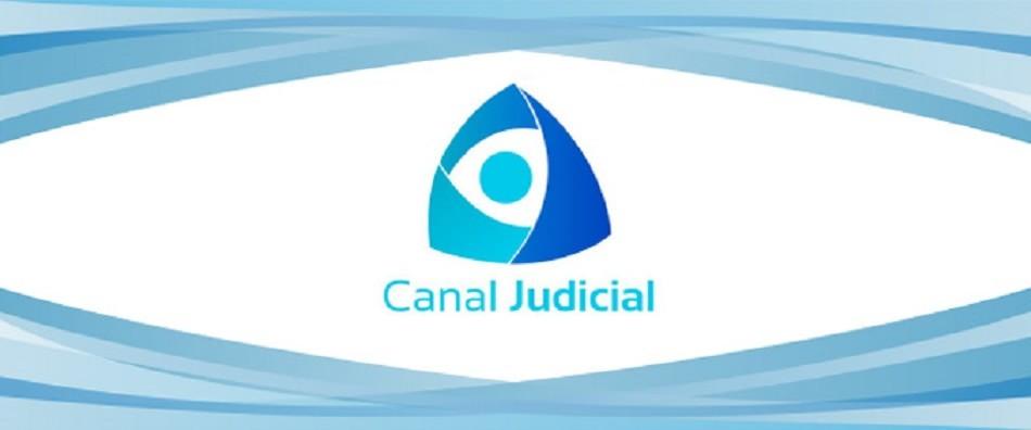 Canal Judicial