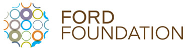 Ford-Foundation logo
