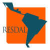 resdal