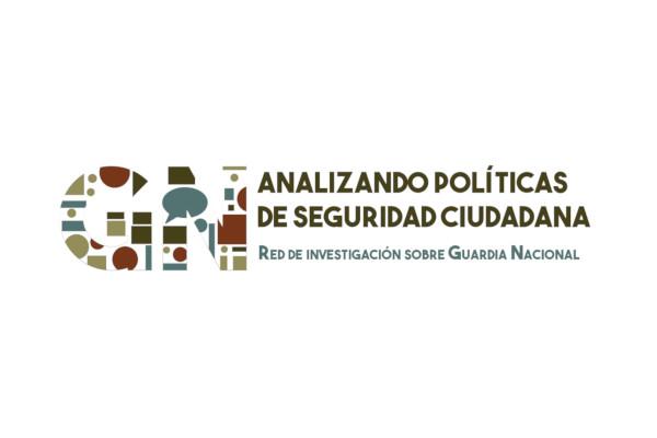 Analizando Políticas de Seguridad Ciudadana