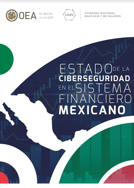 Estado de ciberseguridad en el sistema financiero mexicano