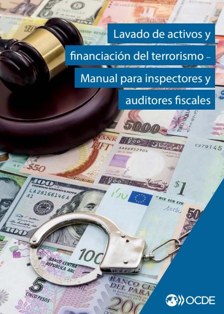 Lavado de activos y financiación del terrorismo