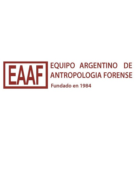 Resumen Ejecutivo: Equipo Argentino de Antropologia Forense