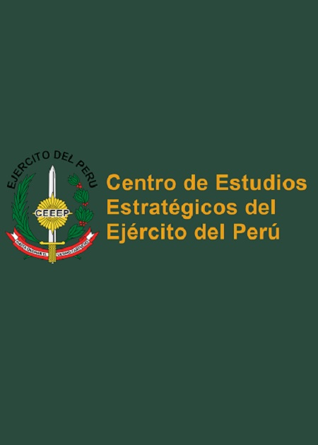 Las fuerzas armadas mexicanas: los desafíos en 2018