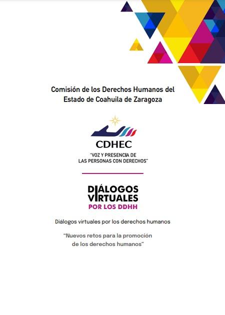Nuevos retos para la promoción de los derechos humanos